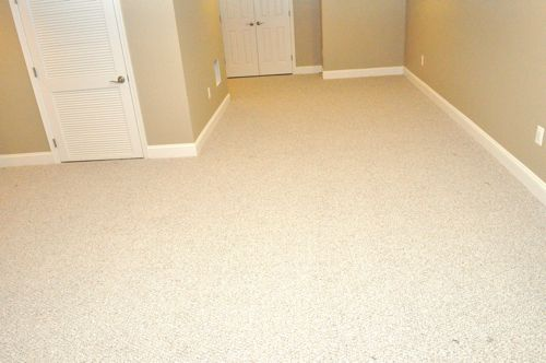 Share & How to Install Carpet (60+ pics Tips from Pro Installers) - One ...