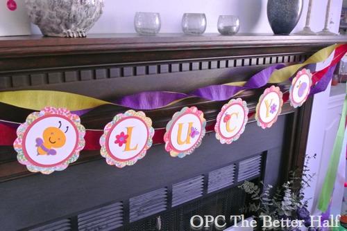 Banner - OPC The Better Half