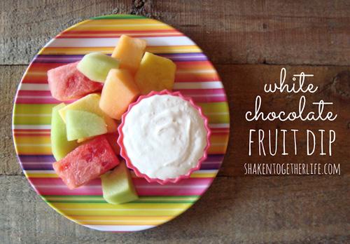 white-chocolate-fruit-dip