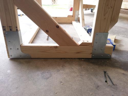 7---truss-support