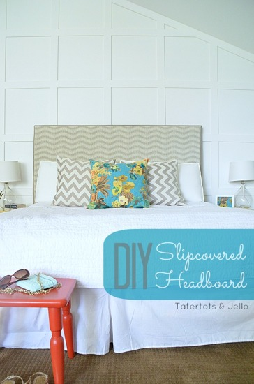 diy-slipcovered-headboard-change-up-your-room