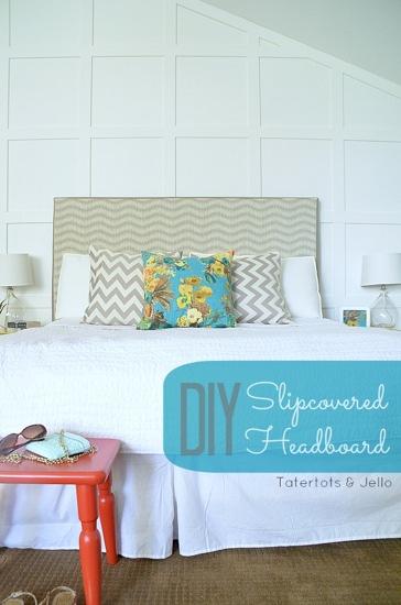 diy-slipcovered-headboard-change-up-your-room