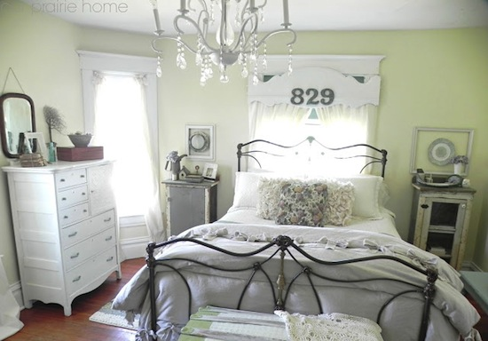 bedroom makeover contest week 9 before and after contest winner amp features one 10555