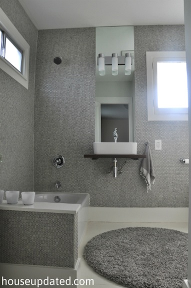gray-and-white-bathroom-tile-wood