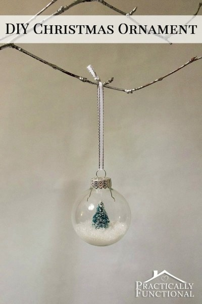 DIY-Miniature-Tree-Christmas-Ornament-8-400x600