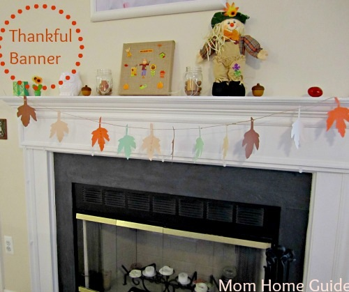 thankful-fireplace-mantle