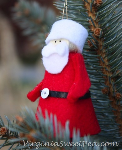 Clothespin-Santa-Ornament3