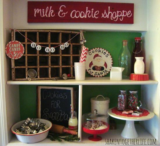 Milk-cookie-shoppe-shakentogetherlife