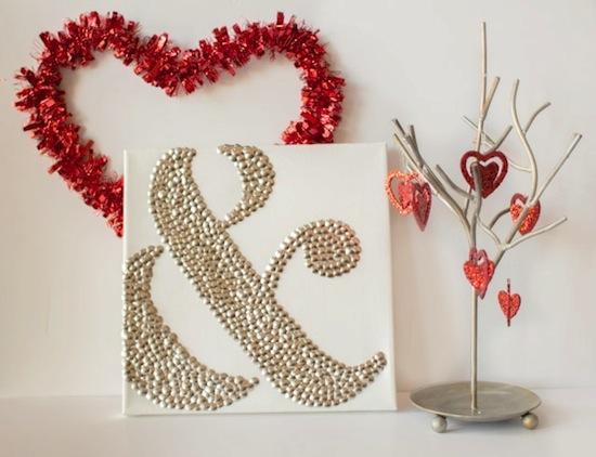 Valentine-Ampersand-Thumbtack-Art-61