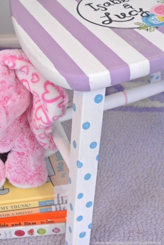 painted-chair-rhonna-designs-inspired-one-project-closer