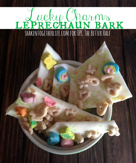 Lucky-Charms-leprechaun-bark-1