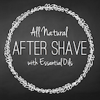 AfterShavePrintable