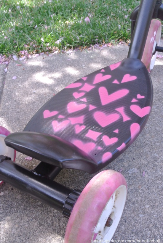 spray-paint-scooter-one-project-closer