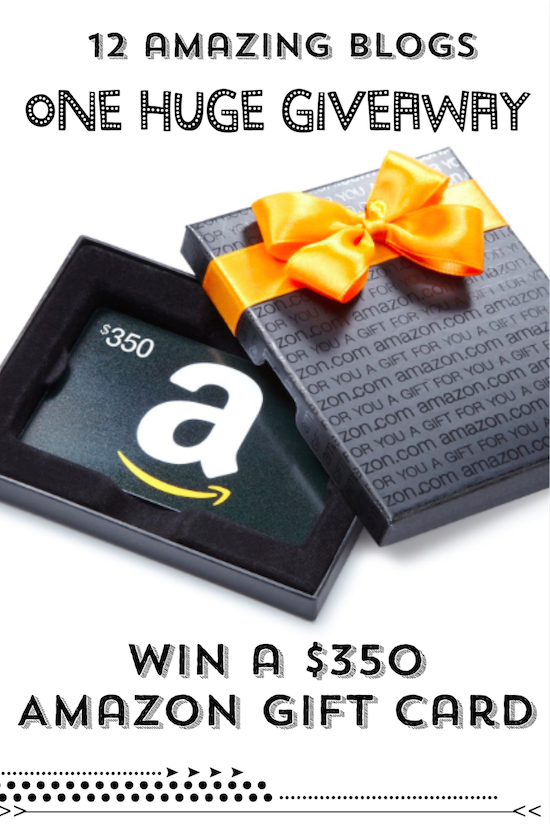 amazon-gift-card-giveaway-one-project-closer