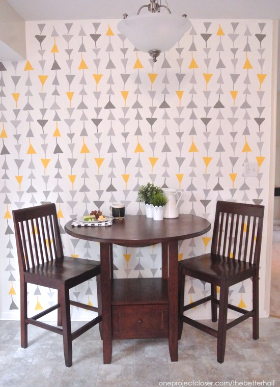 DIY-stencil-table-Royal-Designs-Studio