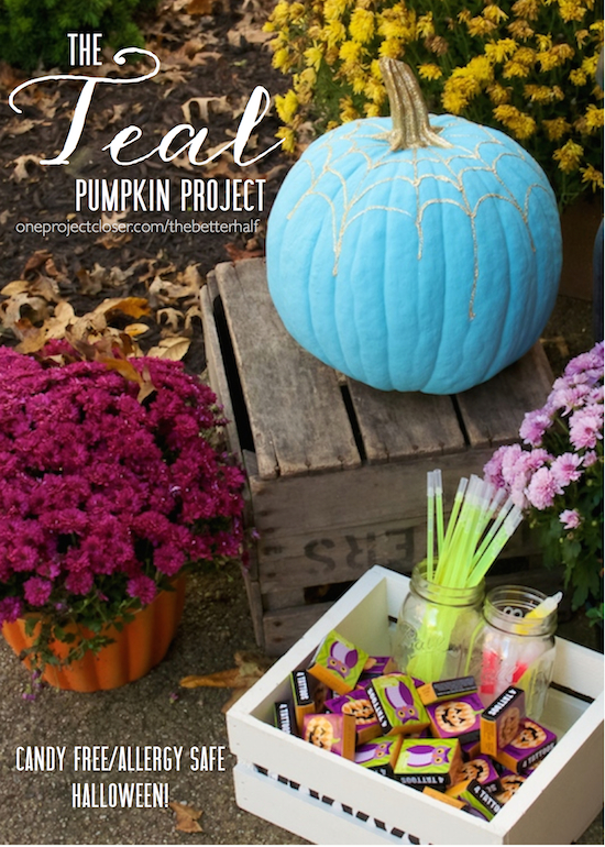 the-teal-pumpkin-project