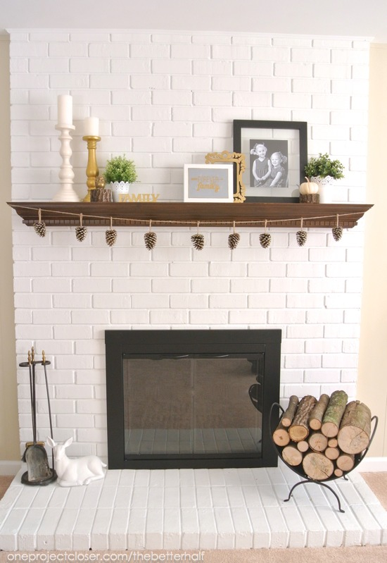 Thanksgiving-Mantel-one-project-closer