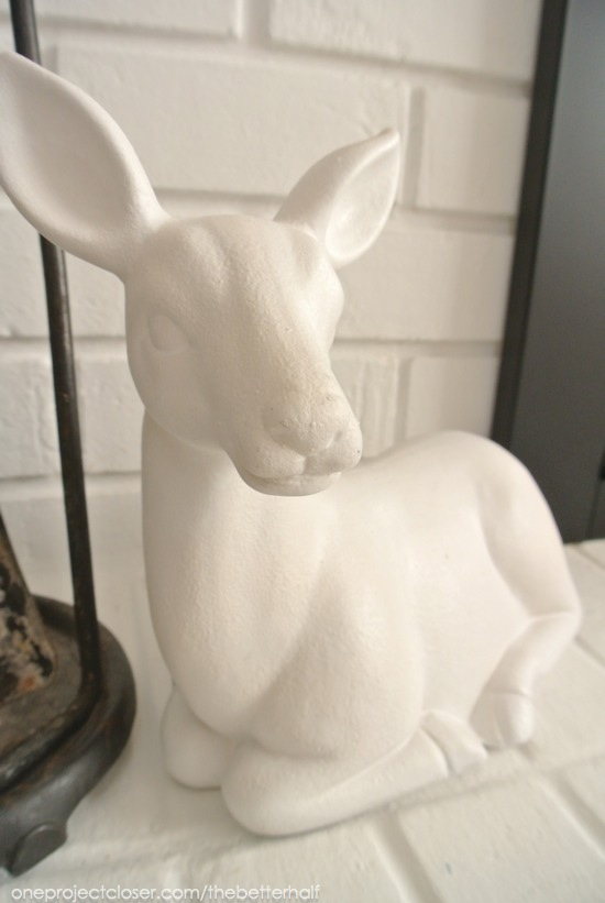 ceramic-deer-Thanksgiving-Mantel-one-project-closer