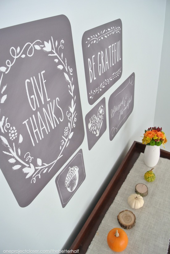 how-to-apply-wall-decals