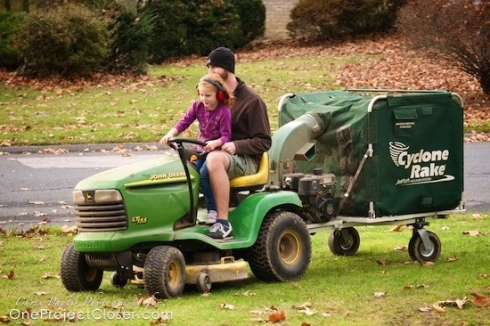 cyclone-rake-lawn-vacuum