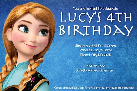 Simple-Frozen-Birthday-InviteBlog