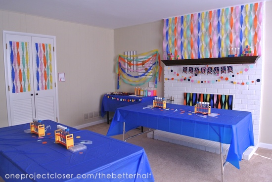 mad-scientist-party-ideas-DSC_4721-One-project-closer