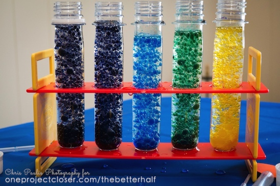 mad-scientist-party-ideas-mad-scientist-party-ideas-P1330251-One-project-closer-One-project-closer