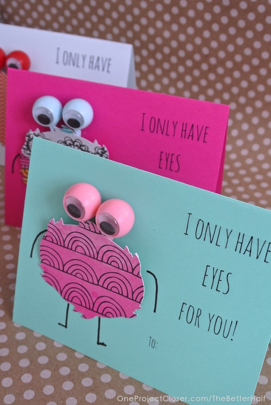 printable-valentines-One-project-closer