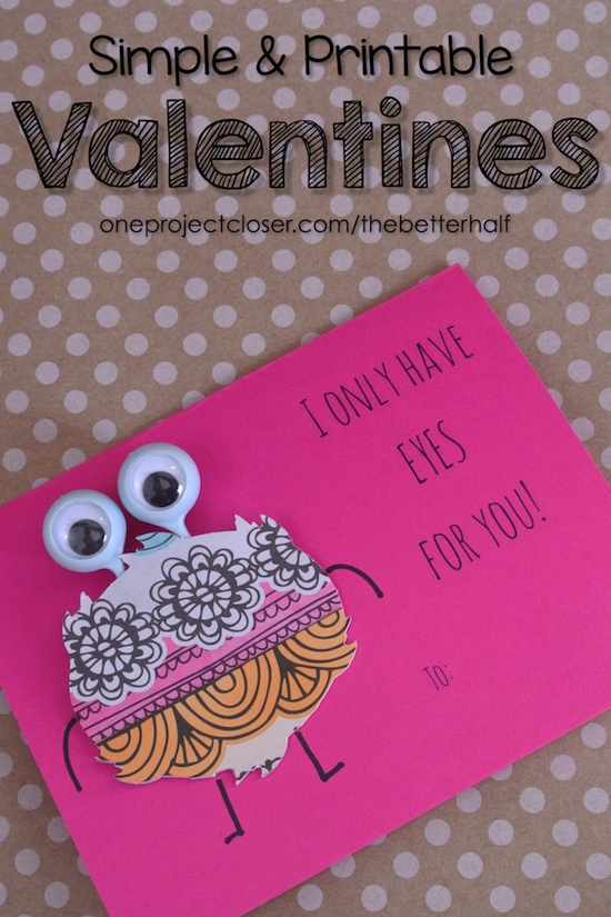 printable-valentines-Printable-Valentines-One-project-closer
