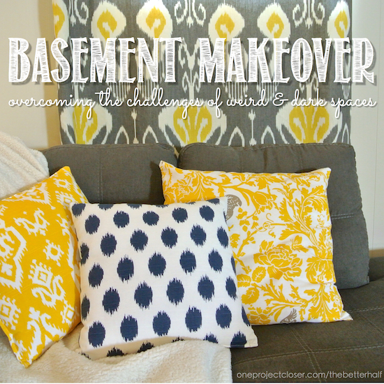 Basement-Makeover-One-Project-Closer