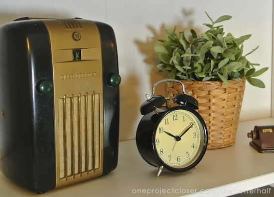 basement-makeover-antique-radio-One-project-closer
