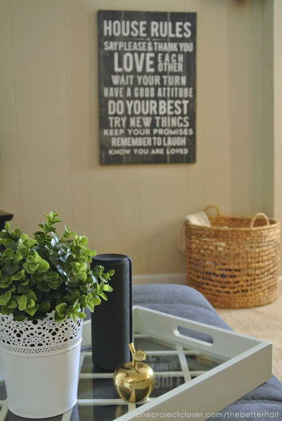 basement-makeover-house-rules-canvas-One-project-closer