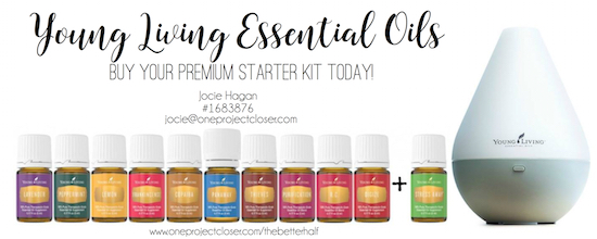 Buy Today YLEO