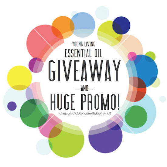 giveaway_aprilpromo