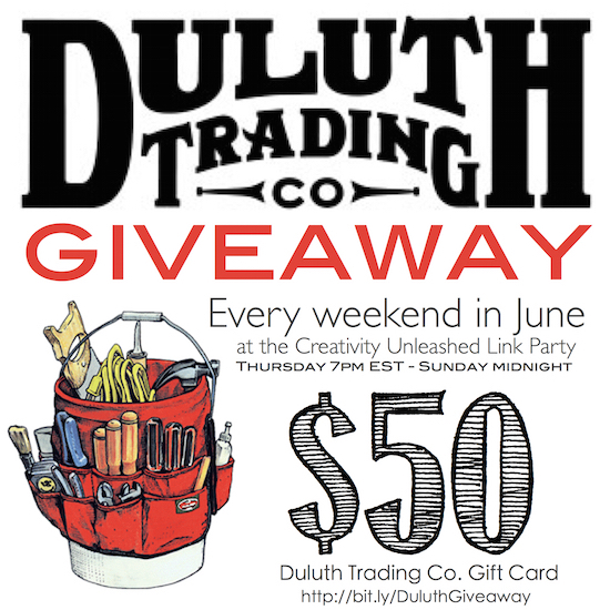 duluth-trading-company-giveaway
