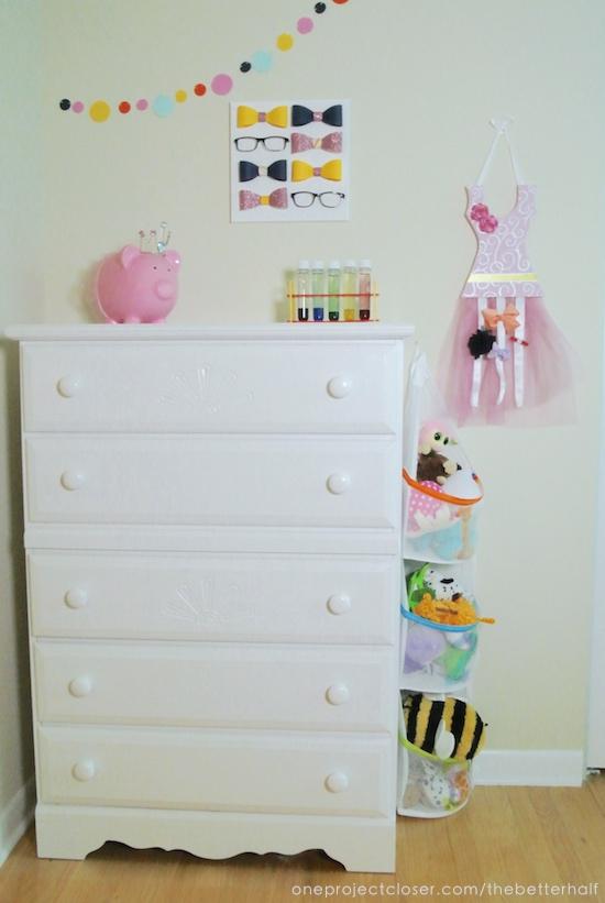 reuse-party-supplies-as-decor-DSC_6185-One-project-closer