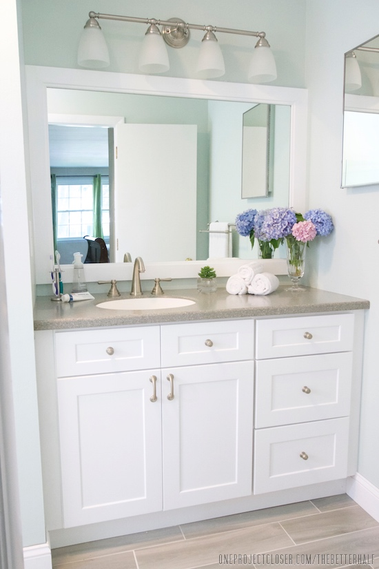 bathroom-makeover-One-project-closer