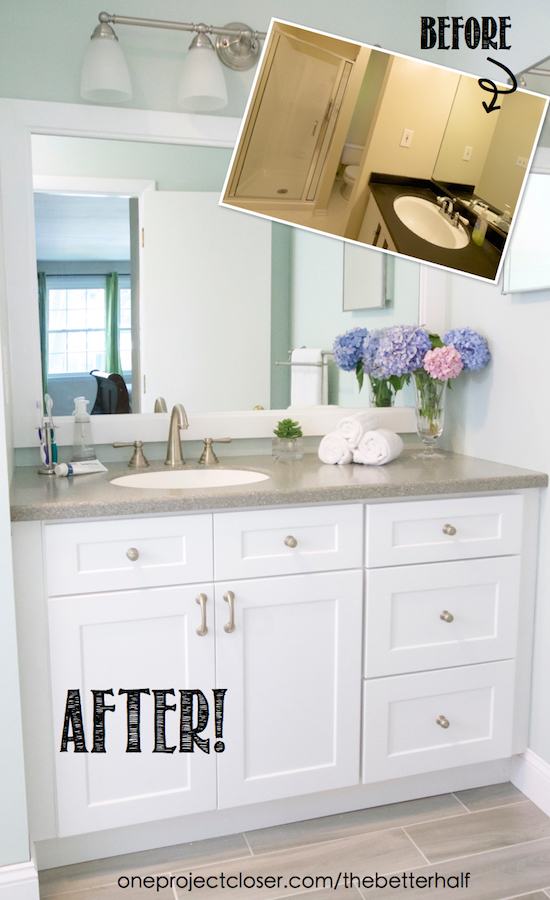 master-bath-remodel-before-and-after-one-project-closer
