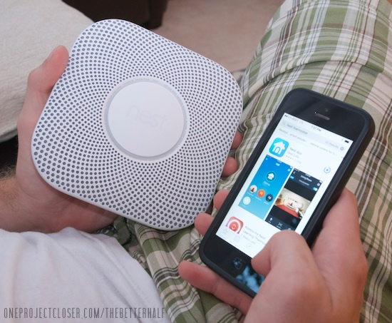 nest-protect-One-project-closer