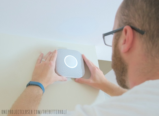 nest-protect-installation-One-project-closer