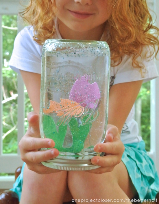 vbs-treasure-island-mason-jar-aquarium-globe-One-project-closer