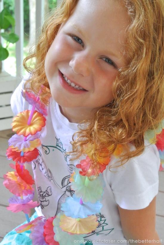 vbs-treasure-island-tropical-lei-One-project-closer