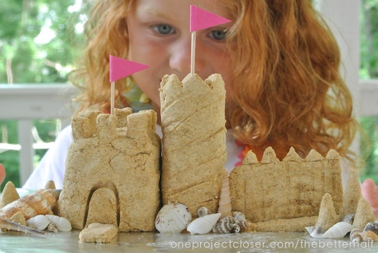 vbs-treasure-island-sand-castles-One-project-closer
