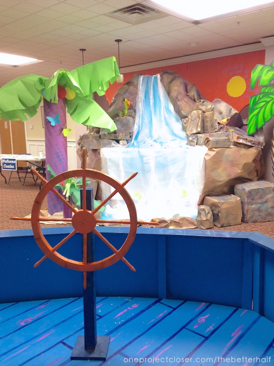vbs-treasure-island-IMG_4466-One-project-closer
