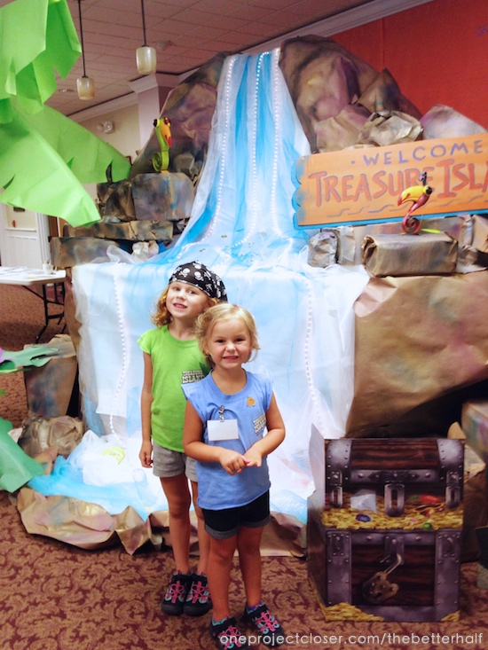 vbs-treasure-island-image2-One-project-closer