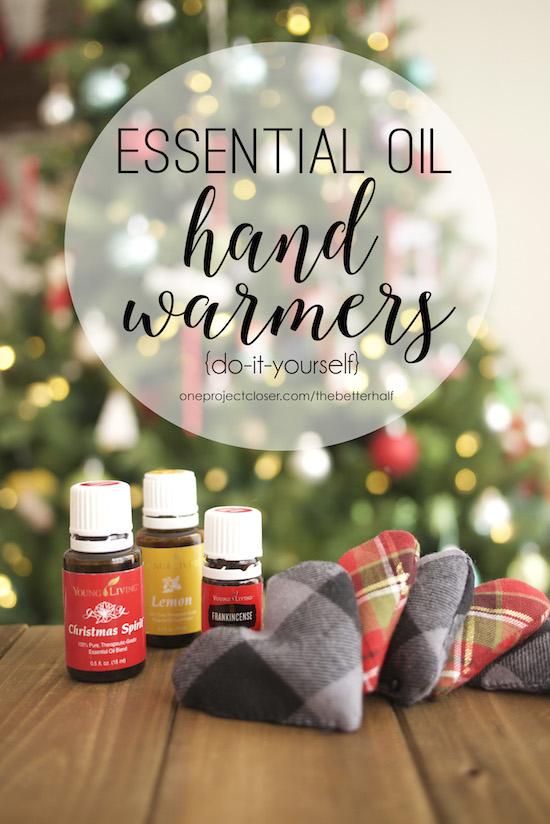DIY-hand-warmer-essential-oils