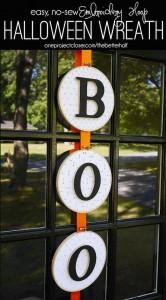 BooWreath