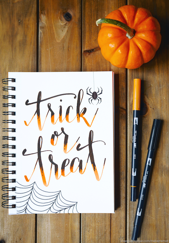 Halloween-Printable-from-One-Project-Closer