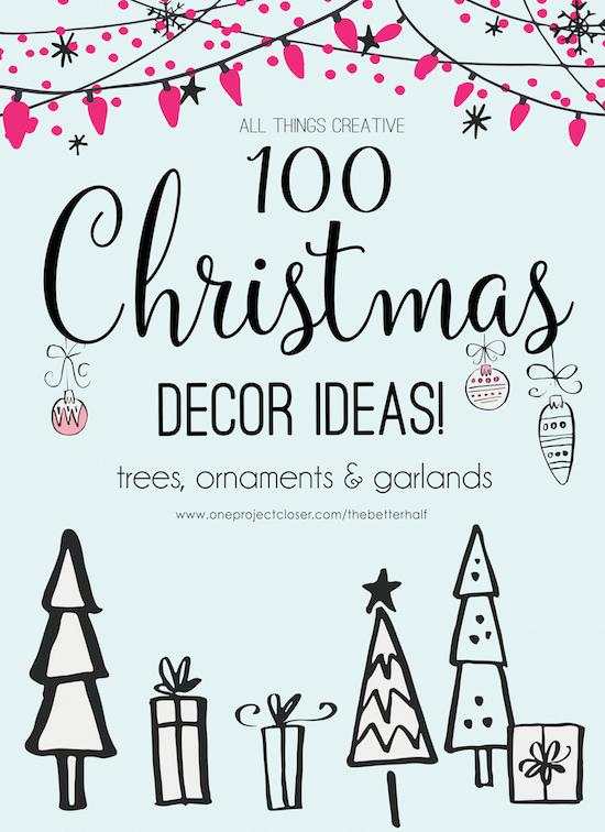 ATC-Christmas