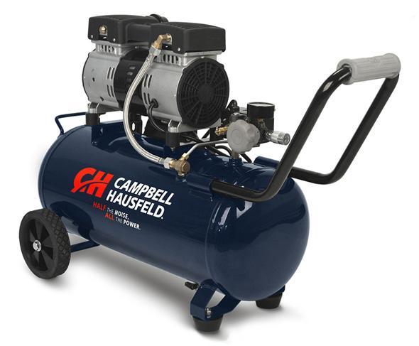 ch-compressor